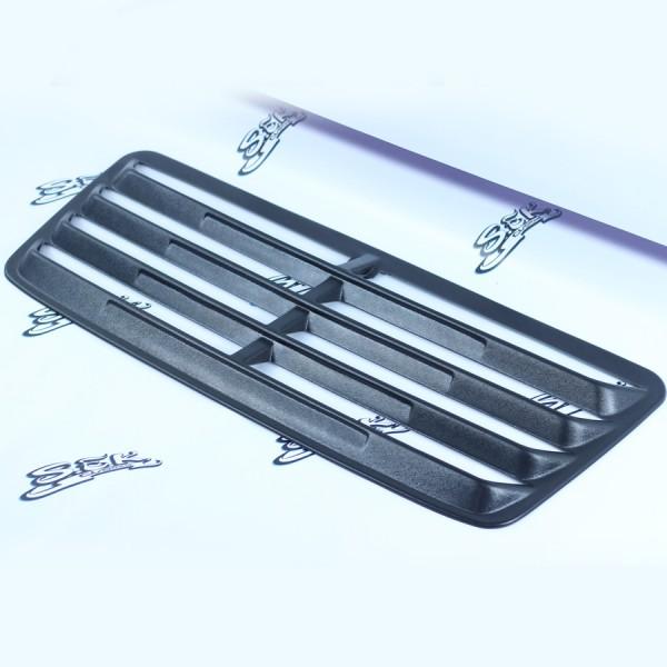 Suzuki samurai pocket style fender flares