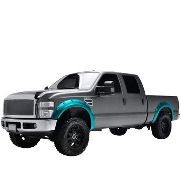 Ford Super Duty (08-10)...