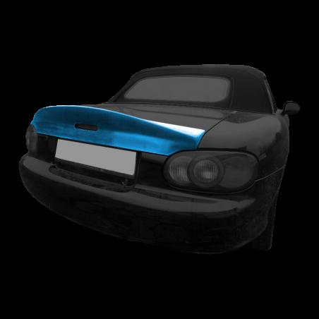 Mazda Miata MX-5 Ducktail Spoiler