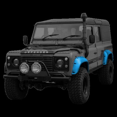 Land Rover Defender Fender Flares