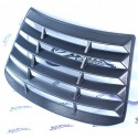 Subaru Forester Fender Flares Set Wheel Arch Protector Forester SF